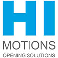 HiMotion